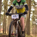 Photo of Wayne HENDERSON at Cannock Chase