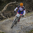 Photo of David WALL at Hamsterley