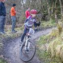 Photo of Ciaran LALLY at Hamsterley