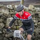 Photo of Mike POSTLE at Hamsterley