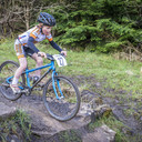 Photo of Ben SCOTT (u10) at Hamsterley