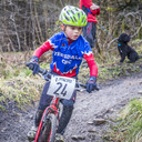 Photo of Toby SMITH at Hamsterley