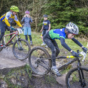 Photo of Multiple riders at Hamsterley