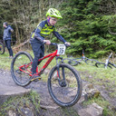 Photo of Dylan ROTHWELL at Hamsterley