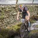 Photo of Finlay ROBERTSON at Hamsterley