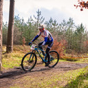 Photo of Stephen COLLEN at Cannock Chase