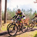 Photo of Multiple riders at Cannock Chase