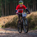 Photo of Alan POOLE at Cannock Chase