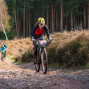 Photo of Adam GRIFFITH at Cannock Chase