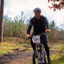 Photo of Jason BRIDGE at Cannock Chase