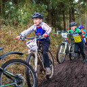 Photo of George PARKER at Cannock Chase