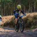 Photo of Sally BIGHAM at Cannock Chase