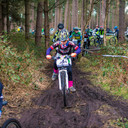 Photo of Jack BRISTOW at Cannock Chase