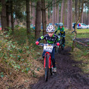 Photo of Jacob STEED at Cannock Chase