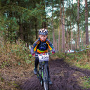 Photo of William BRUMWELL at Cannock Chase