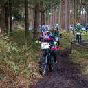 Photo of Ethan BLAEN at Cannock Chase
