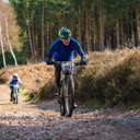 Photo of Philip BROMWICH at Cannock Chase