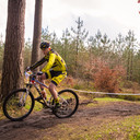 Photo of William PERRY at Cannock Chase