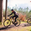 Photo of Rob ANDREWS at Cannock Chase