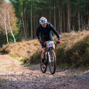 Photo of Paul LINDSAY-JONES at Cannock Chase