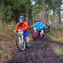 Photo of Jack TRACEY at Cannock Chase