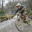Photo of Neil KENNA at Revolution Bike Park