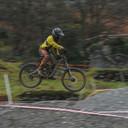 Photo of Danny BRADFORD at Revolution Bike Park, Llangynog