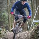 Photo of Gregory HAMPTON at Afan