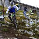 Photo of Mirko MANAZZALE at Lourdes