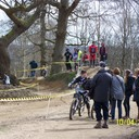 Photo of untagged at Penshurst