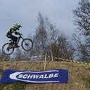 Photo of Jamie MIDDLETON at Penshurst