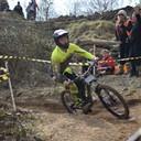 Photo of Joshua DILLON at Penshurst