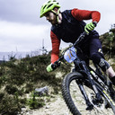 Photo of Gregor DUFF at Fort William