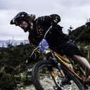 Photo of Lewis DONAGHY at Fort William