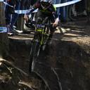 Photo of Rebecca BARAONA at Greno Woods
