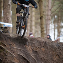 Photo of Lucy WHEATER at Greno Woods