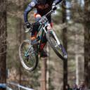 Photo of Ed BARTLEY at Greno Woods
