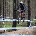 Photo of Neil FARMERY at Greno Woods