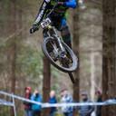 Photo of Ryan GLEDHILL at Greno Woods