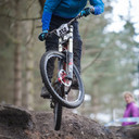 Photo of Jethro WHITFIELD at Greno Woods