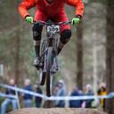 Photo of Simon HARTLEY at Greno Woods