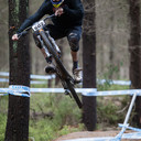 Photo of Jamie STEWART (sen2) at Greno Woods