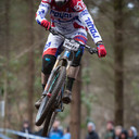 Photo of Steve PEAT at Greno Woods