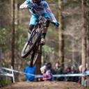 Photo of Josh GARDNER at Greno Woods