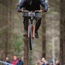 Photo of Daniel MAKIN at Greno Woods