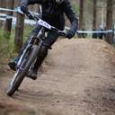 Photo of Jaime GRAY at Greno Woods