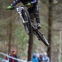 Photo of Harry HEMINGWAY at Greno Woods