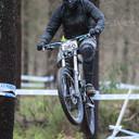 Photo of Lindsay HANLEY at Greno Woods
