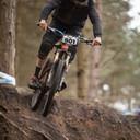 Photo of Ben SMITH-PRICE at Greno Woods