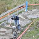 Photo of James BROWN (sen2) at Antur Stiniog